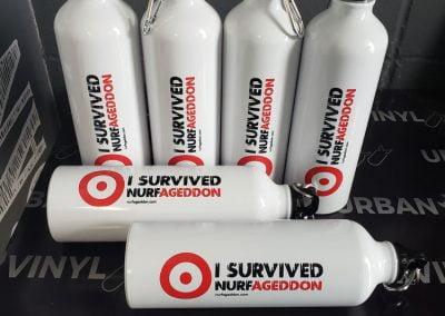 nurfageddon-waterbottles